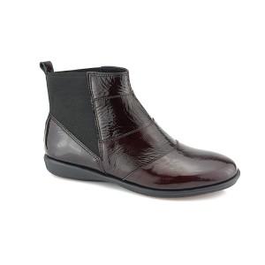 Women's boots 1428