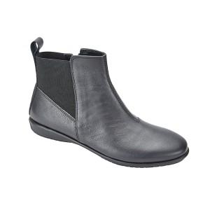 Women's boots 1429