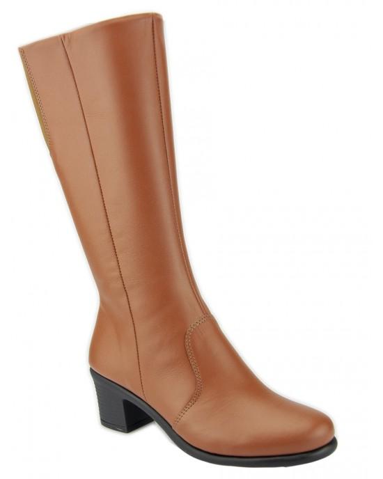 Women's boots 9501