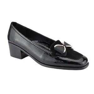 Women's heels 5250