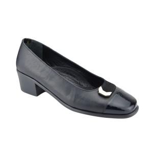 Women's heels 5629