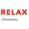 Ανατομικά παπούτσια | Relax-anatomic.gr